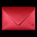 Metallic-rood