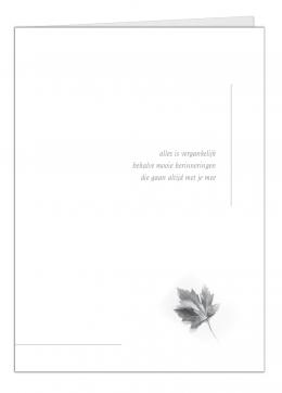 bladtekening-a5
