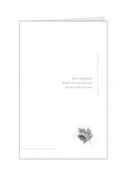 bladtekening-kleine-kaart