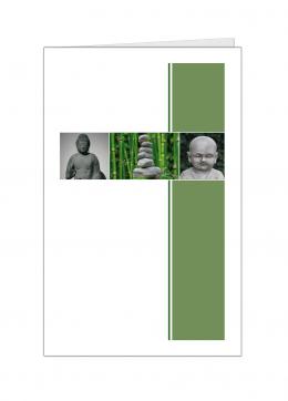 boedha-kleine-kaart