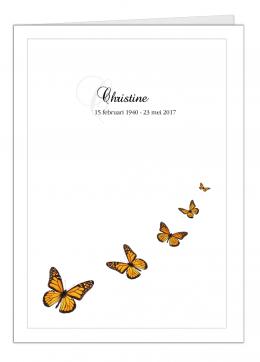fladderend-vlinders-a5