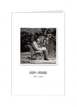 fotobewerking-03-kleine-kaart