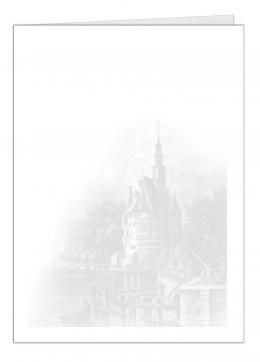 hoofdtoren-hoorn-vaag-a5