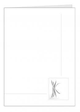 rietstengel klein-a5