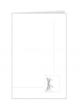 rietstengel klein-kleine-kaart