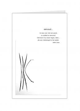 rietstengel-kleine-kaart