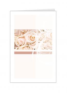 rozen-kleine-kaart