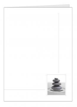 stenenbalans-a5