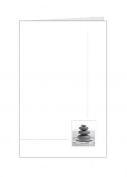 stenenbalans-kleine-kaart