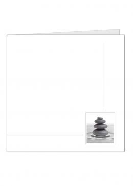 stenenbalans-vierkant
