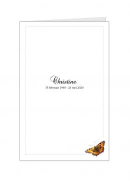vlinder-kleine-kaart