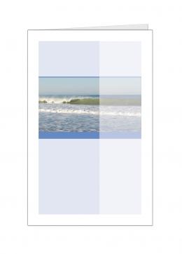 zee-kleine-kaart