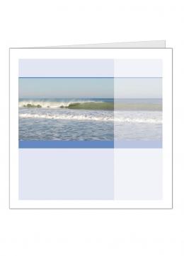 zee-vierkant