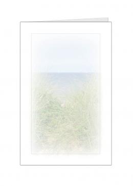 zeezicht-kleine-kaart