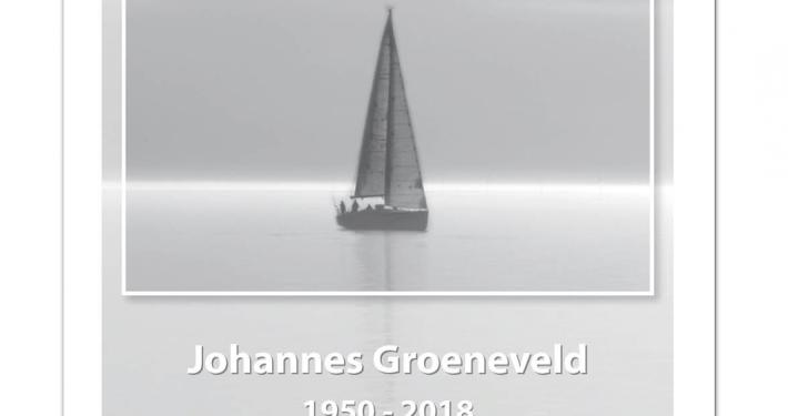 zeilboot-vierkant