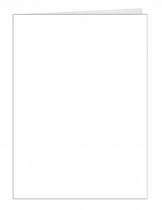 a5-kaart_web