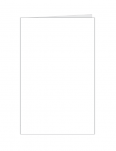 kleine-kaart-staand_web