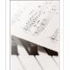 muziek-piano-a5