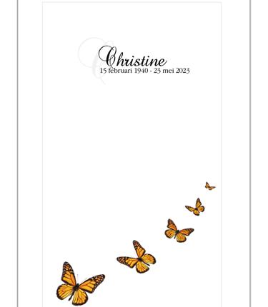 slider_fladderende-vlinders