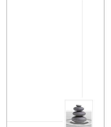 slider_stenenbalans