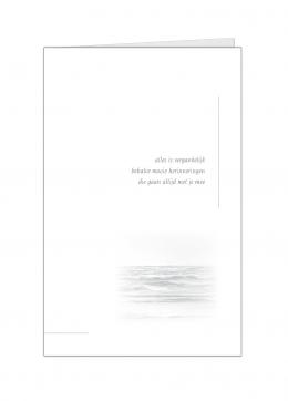 zeetekening-kleine-kaart