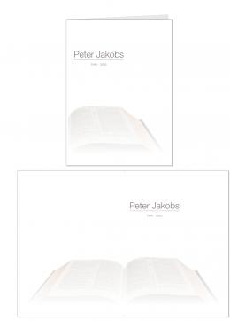 bijbel-a5-en-buitenkantkaart