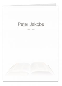 kleine-bijbel-a5