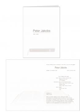liggende-bijbel-binnenkant-a5